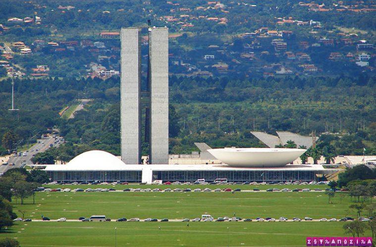 Brasilia-vista-torre-tv