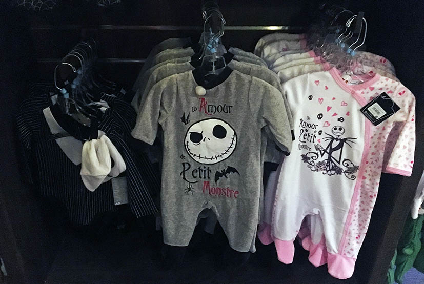 preços-na-disney-paris-lojas-roupas-bebe
