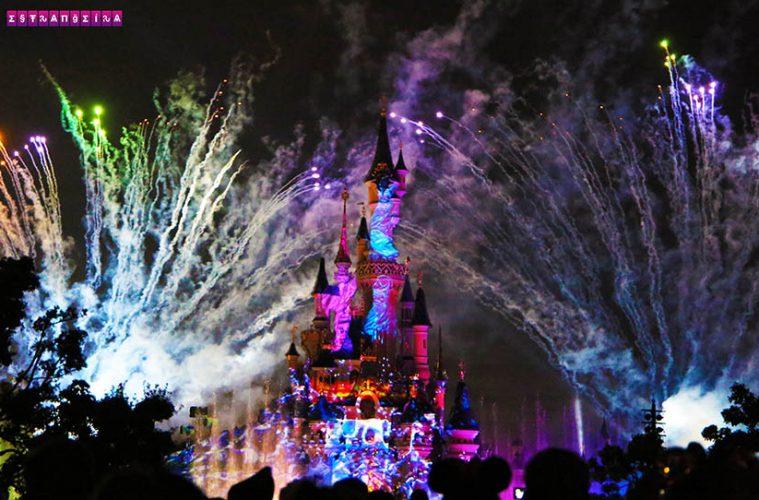 Disney-paris-precos-quanto-custa