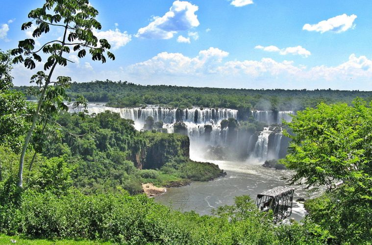 Foz_do_Iguacu_by_Marcio_Lima_2