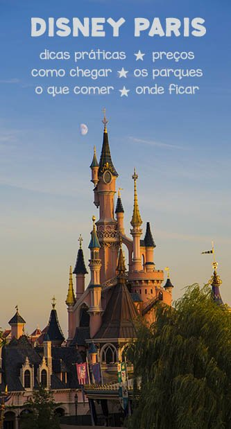 Guia-completo-disney-paris