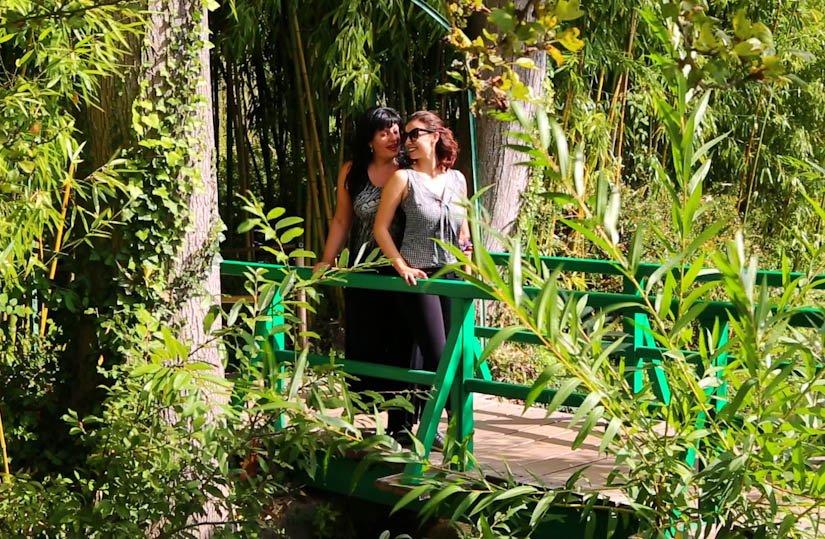 Jardins-de-monet-giverny-romantico