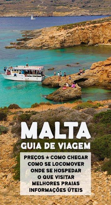 MALTA-GUIA-DE-VIAGEM