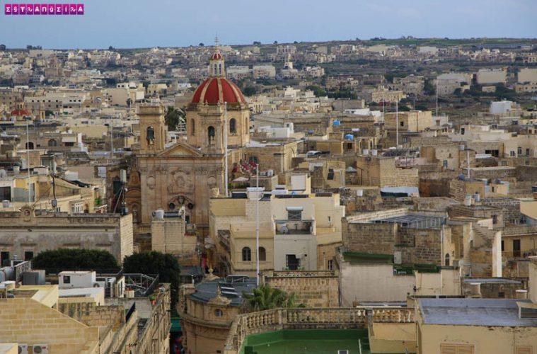 Malta-victoria-gozo