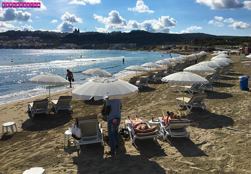 Malta-praias-gadhira-bay