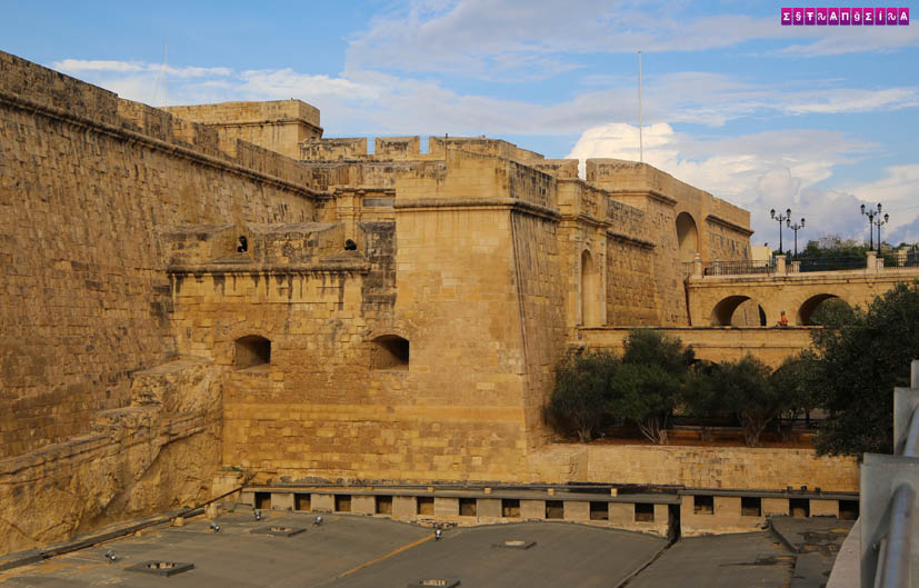 Malta-tres-cidades