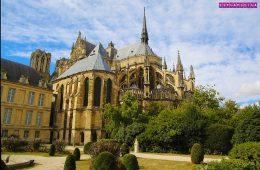 O-que-fazer-em-Reims-catedral