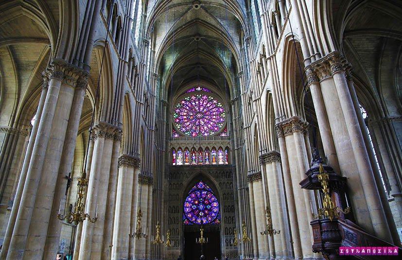 o-que-fazer-em-reims-bate-volta-paris-catedral-notre-dame