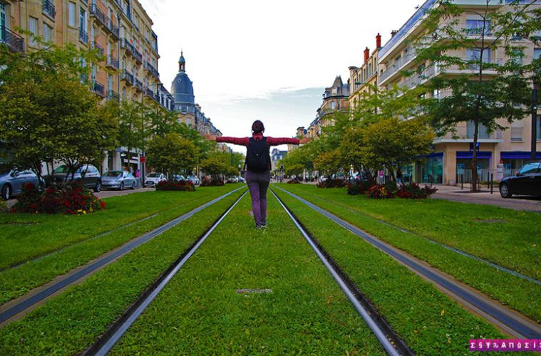 O-que-fazer-em-Reims-trilho