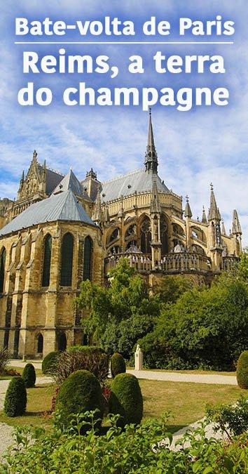 O-que-fazer-em-Reims-franca