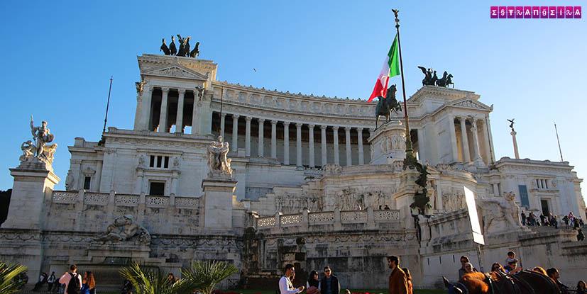 o-que-fazer-em-roma-piazza-venezia-vittorio-emanuele