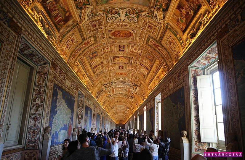 o-que-fazer-em-roma-museu-do-vaticano