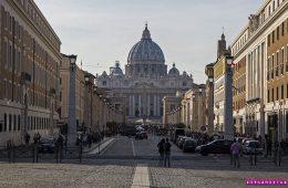 o-que-fazer-em-roma-vaticano