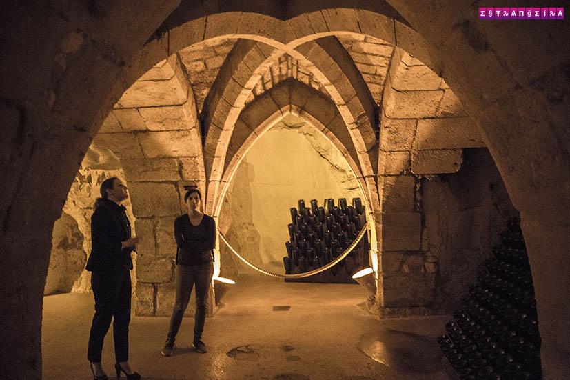 adegas-taittinger-champagne-reims-franca-tour