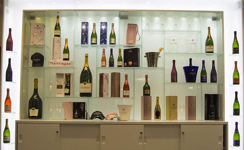 taittinger-champagne-reims-franca-produtos-comprar