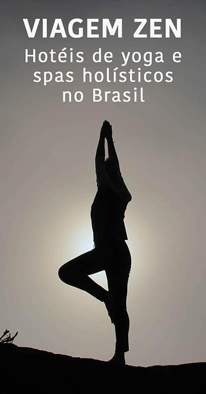 Viagens-zen-no-brasil-yoga-hotel