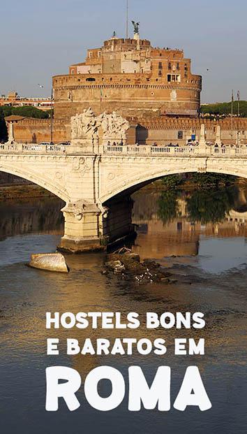 hostel-barato-em-roma