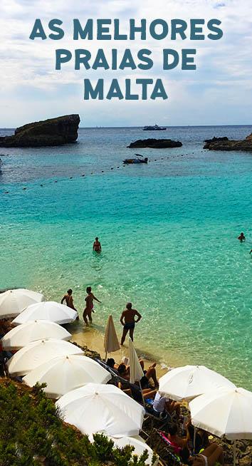 melhores-praias-de-malta