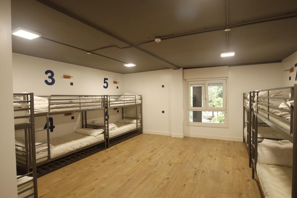 onde-ficar-em-bilbao-metropolitan-hostel-albergue