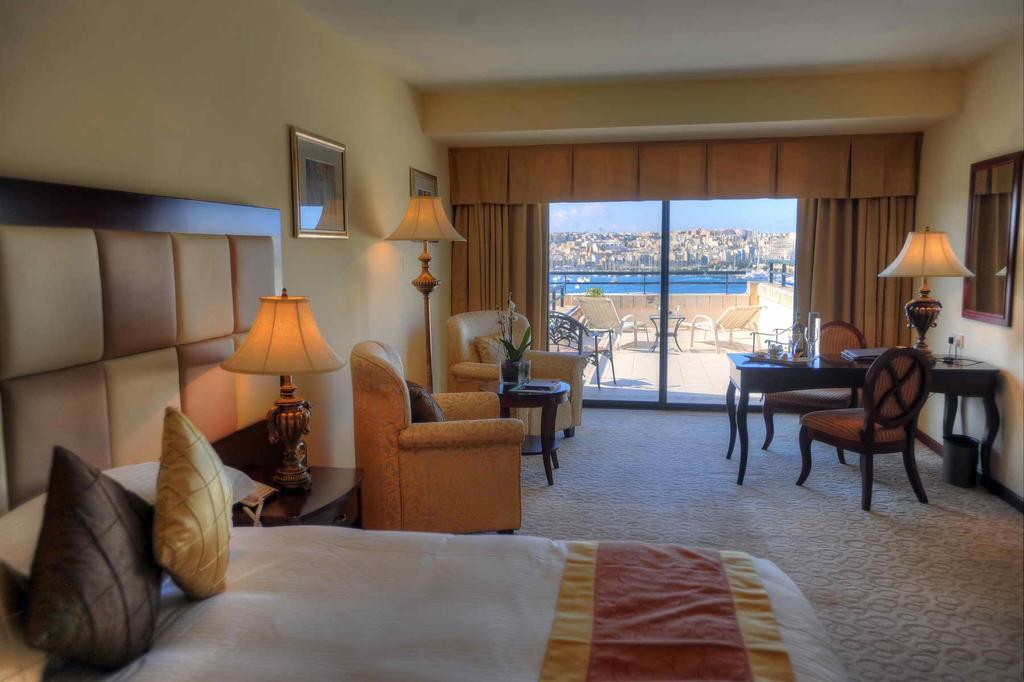 onde-ficar-em-malta-grand-hotel-excelsior