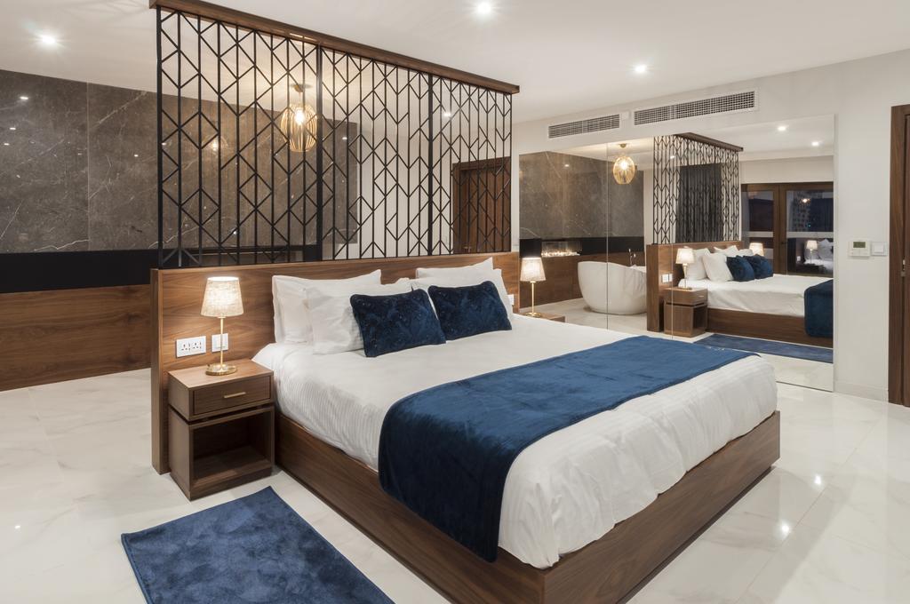 onde-ficar-em-malta-grand-the-duke-boutique-hotel
