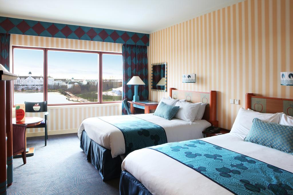 onde-ficar-na-disney-paris-hospedagem-disneys-hotel-new-york-quarto