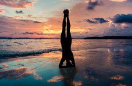 viagens-zen-no-brasil-hoteis-yoga