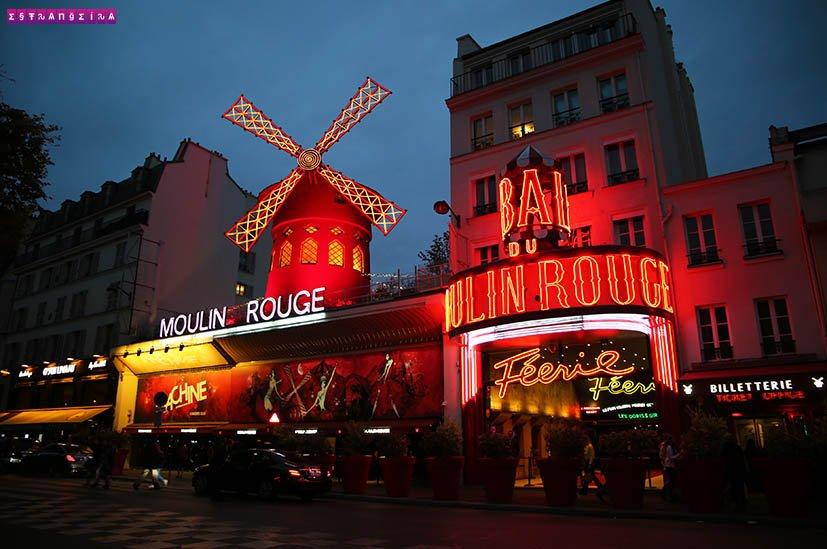 passeios-romanticos-em-paris-Moulin-Rouge