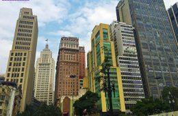 Onde-ficar-em-sao-paulo-hostels