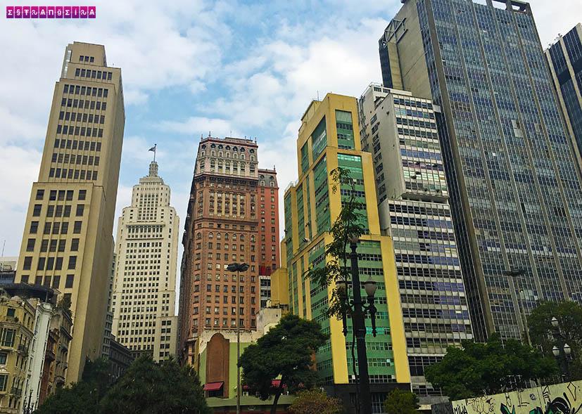 Tem Na Web - 6 hostels bons e baratos em São Paulo - Estrangeira