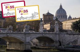Roma-pass-descontos