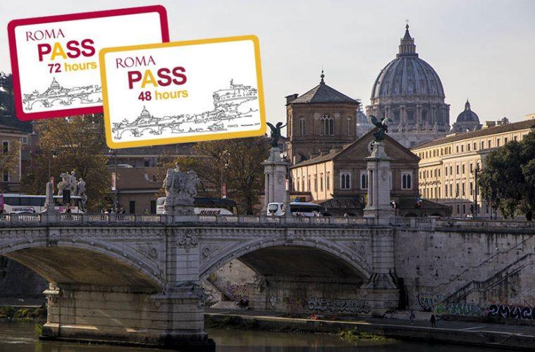 Roma-pass-descontos