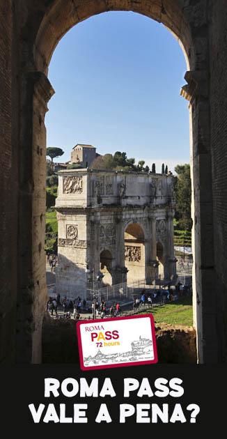 Roma-pass-vale-a-pena