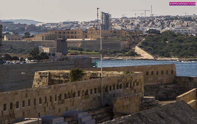 Valletta-Malta-GOT