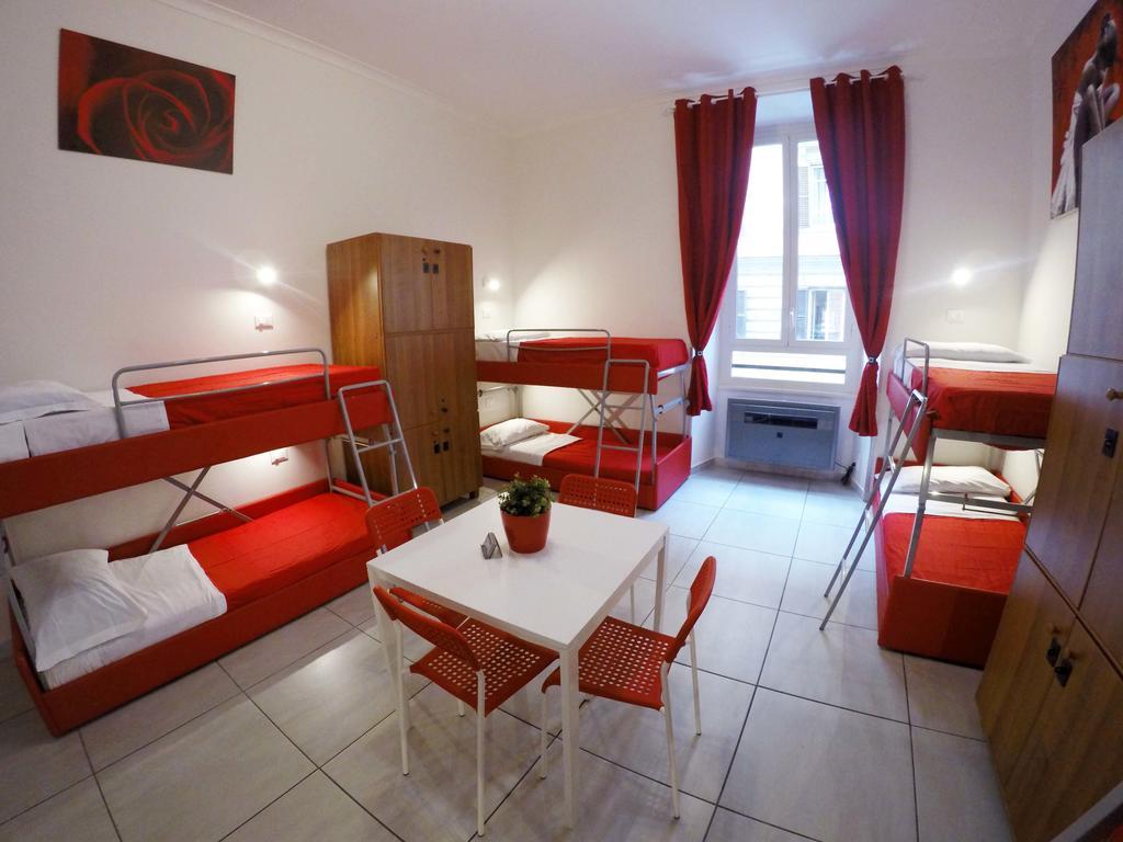 hostel-barato-em-roma-paladini-hostel-rome