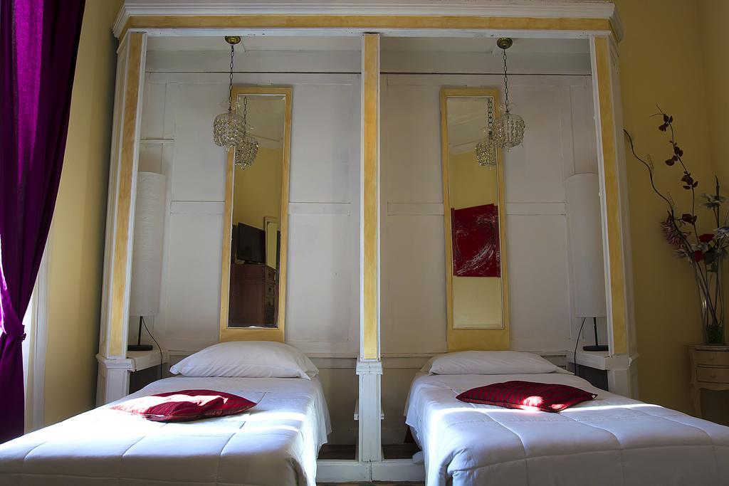 hostel-barato-em-roma-rome-experience-hostel