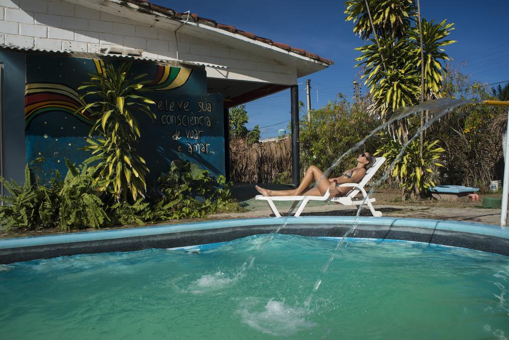 hostels-baratos-em-porto-de-galinhas-beach-life-estalagem