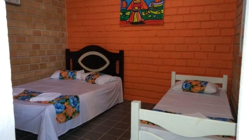 hostels-baratos-em-porto-de-galinhas-hostel-estrela-de-maraca