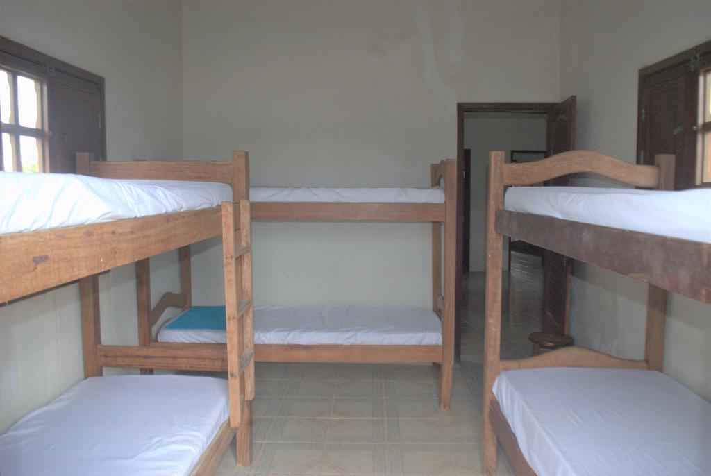 hostels-baratos-em-porto-de-galinhas-hostel-manguezal