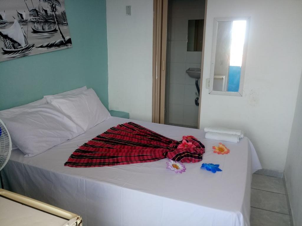 hostels-baratos-em-porto-de-galinhas-pousada-vila-de-porto