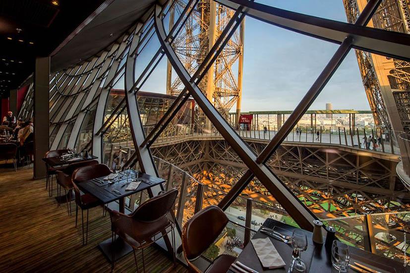 passeios-romanticos-em-paris-jantar-torre-eiffel