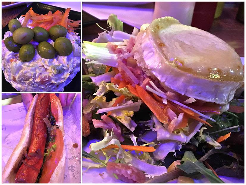 onde-comer-em-andorra-frankfurt-chester