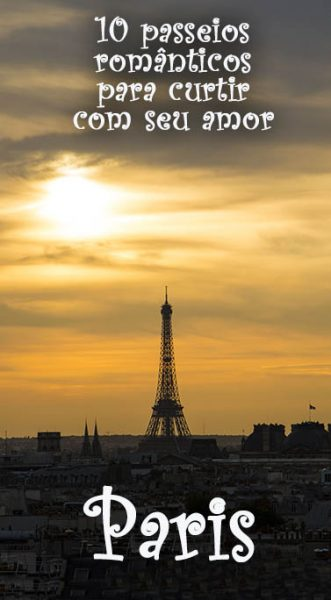 passeios-romanticos-Paris