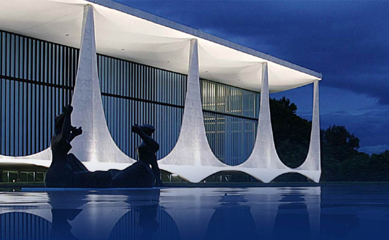 Brasilia-palacio-da-alvorada