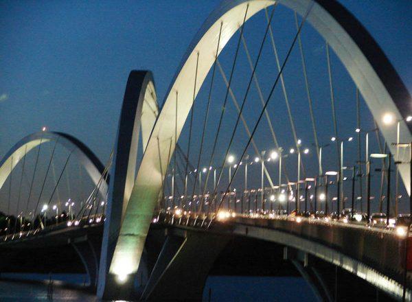 Brasilia-ponte-jk