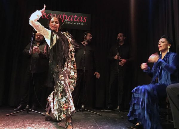 Casa-patas-flamenco-Madrid