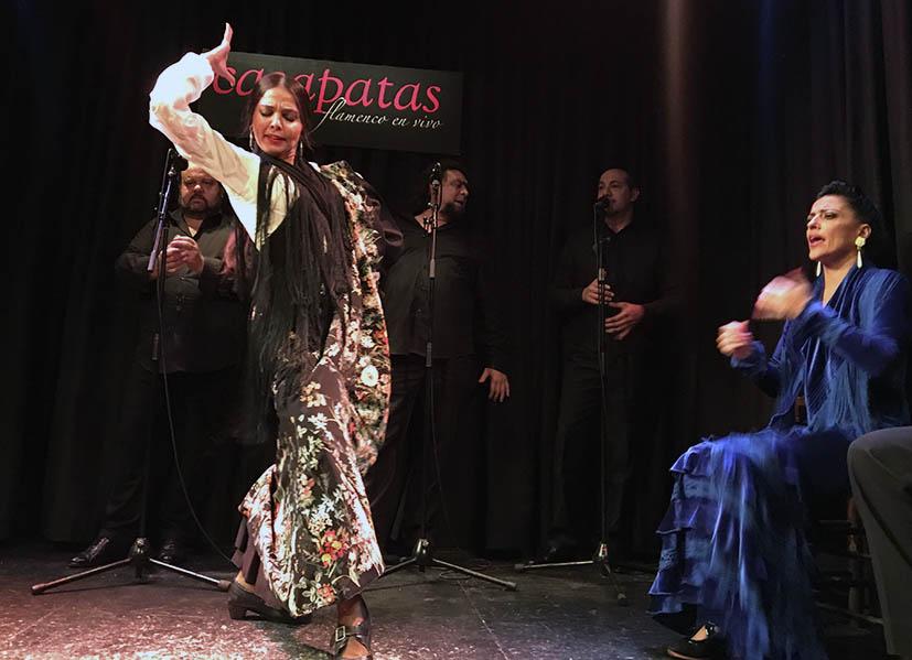 EEBB-madrid-Casa-patas-flamenco