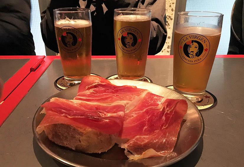 EEBB-Madrid-Cervejaria-La-Virgen