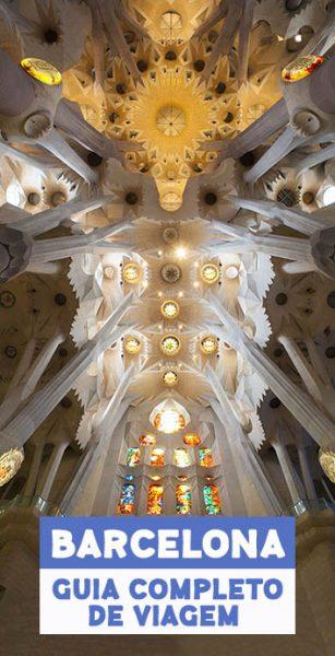 Guia-de-viagem-para-barcelona