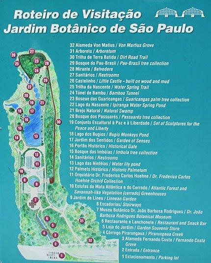Jardim-Botanico-Sao-Paulo-mapa